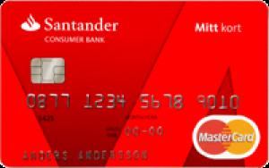 Santander-Mitt-kort-300x188