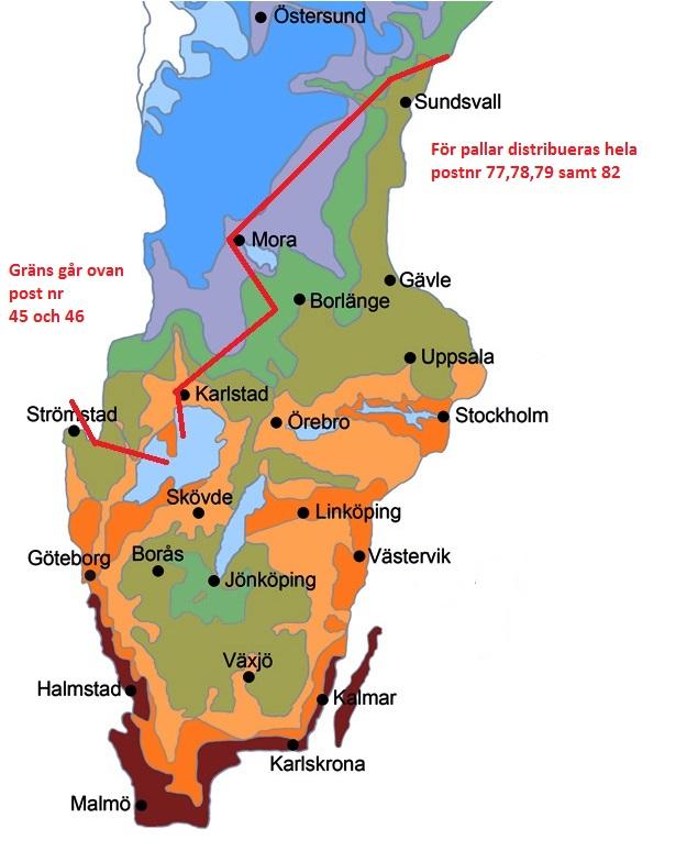 svensk_tradgard_zonkarta